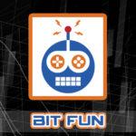 Bit Funの登録方法と使い方