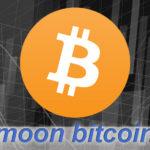 Moon Bitcoinの登録方法と使い方