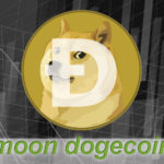 Moon Dogecoinの登録方法と使い方